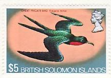 WSA-Solomon_Islands-Postage-1973.jpg-crop-217x152at428-198.jpg