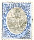 WSA-St._Kitts_and_Nevis-Postage-1903-18.jpg-crop-110x128at600-541.jpg