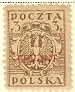 WSA-Poland-Other_BOB-ofte_1919.jpg-crop-110x135at100-223.jpg