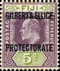 1911_5d_stamps_of_the_Gilbert_%2526_Ellice_Islands.jpg-crop-246x293at419-166.jpg