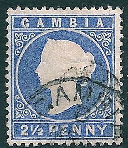 STS-Gambia-1-300dpi.jpg-crop-264x306at1745-306.jpg