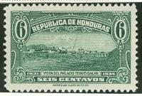 WSA-Honduras-Regular-1931.jpg-crop-200x135at427-376.jpg