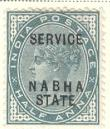 WSA-India-Nabha-of1885-97.jpg-crop-110x129at163-560.jpg