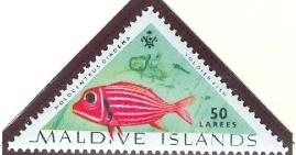 WSA-Maldives-Postage-1963.jpg-crop-269x141at82-528.jpg