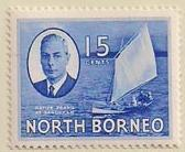 ARC-nborneo13.jpg-crop-168x138at460-259.jpg