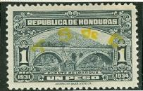 WSA-Honduras-Regular-1931.jpg-crop-203x130at432-1052.jpg