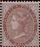 Stamp_Jamaica_1870_1sh_QV.jpg-crop-163x191at161-2.jpg