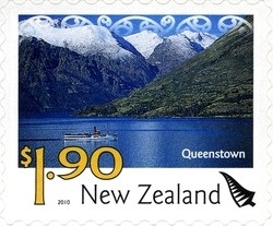 Colnect-1059-709-Queenstown.jpg