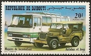 Colnect-1076-820-Bus-and-Jeep.jpg