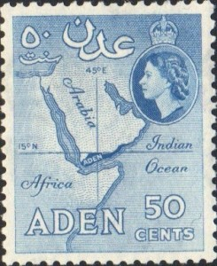 Colnect-833-880-Map-of-Aden.jpg