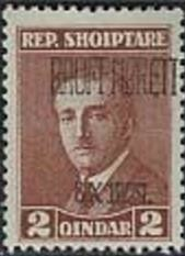Colnect-1367-387-No-134-with-Overprint.jpg