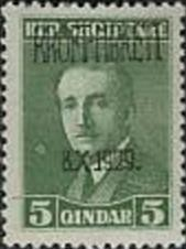 Colnect-1367-388-No-135-with-Overprint.jpg