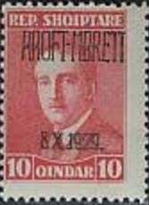 Colnect-1367-389-No-136-with-Overprint.jpg