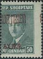 Colnect-1367-391-No-139-with-Overprint.jpg