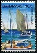 Colnect-1460-113-Sailboats.jpg