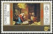 Colnect-1460-351-Holy-Family.jpg
