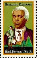 Colnect-198-789-Benjamin-Banneker-1731-1806-Astronomer-and-Mathematician.jpg
