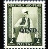Colnect-1471-976-No-299-with-Overprint.jpg