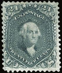 Colnect-204-335-George-Washington-1732-1799-first-President-of-the-USA.jpg