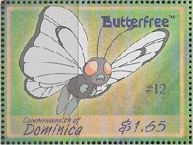 Colnect-3253-239-Butterfree.jpg