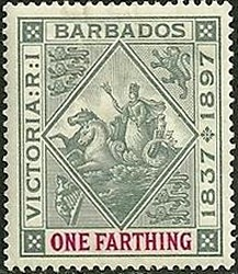 Colnect-1912-233-Definitives.jpg