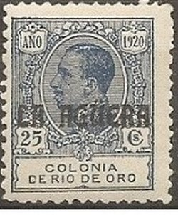 Colnect-3249-975-Alfonso-XIII.jpg