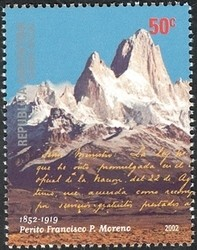 Colnect-1233-288-Mount-Fitz-Roy-3375-m-Los-Glaciares-National-Park.jpg