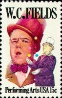 Colnect-198-788-W-C-Fields-1880-1946-actor-and-comedian.jpg