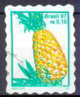 Colnect-1044-093-Pineapple.jpg