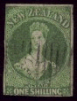 1855_Queen_Victoria_1_shilling_green.png