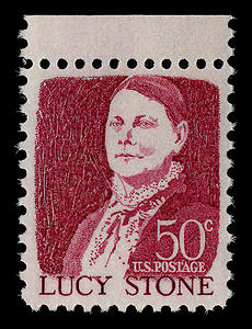 Stamp_US_1968_Lucy_Stone.jpg