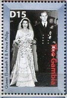 Colnect-4908-622-Wedding-of-Queen-Elizabeth-II-and-Prince-Philip-60th-Anniv.jpg