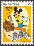 Colnect-1740-310-Disney-characters-painting-Easter-eggs.jpg