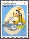 Colnect-1740-312-Disney-characters-painting-Easter-eggs.jpg