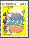 Colnect-1740-338-Disney-characters-painting-Easter-eggs.jpg