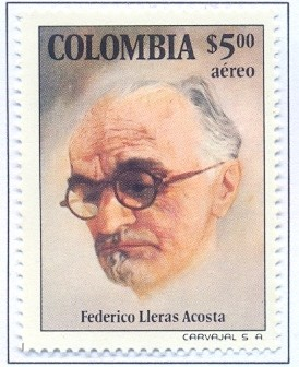 Colnect-2496-438-Federico-Lleras-Acosta-1877-1938-bacteriologist.jpg