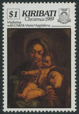 Colnect-1280-463-Madonna-with-Child.jpg