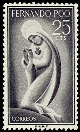 Colnect-1671-353-Image-of-the-Virgin.jpg