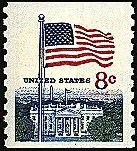 Colnect-4077-868-Flag-and-White-House.jpg