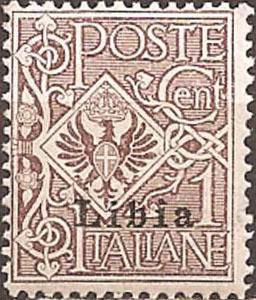 Colnect-1595-033-Italian-stamps-overprinted.jpg