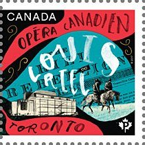 Colnect-3899-444-Canadian-Opera---Louis-Riel.jpg