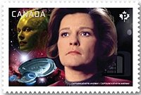 Colnect-4076-149-Captain-Janeway-vs-the-Borg-Queen.jpg