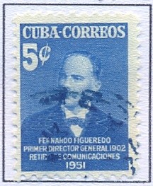 Colnect-2504-801-Fernando-Figueredo-y-Socarr-aacute-s-1846-1929-freedom-fighter-.jpg
