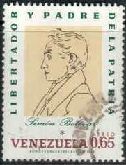 Colnect-3779-835-Simon-Bolivar---Drawing-by-Roulin-1828.jpg