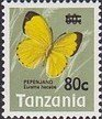 Colnect-1070-022-Large-Grass-Yellow-Eurema-hecabe.jpg