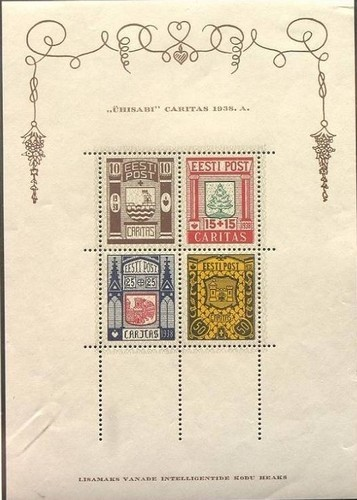 Colnect-452-304-Caritas-1938-Block-issue.jpg
