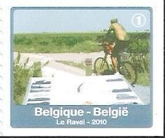 Colnect-658-234-Network--quot-le-Ravel-quot----Right--Bottom-imperf.jpg