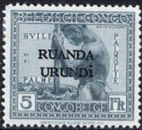 Colnect-1082-541-type--quot-Vloors-quot--Belgian-Congo-Bel-BE-C116-with-overprint.jpg