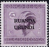 Colnect-1083-157-type--quot-Vloors-quot--Belgian-Congo-Bel-BE-C121-with-overprint.jpg