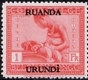 Colnect-1083-223-type--quot-Vloors-quot--Belgian-Congo-Bel-BE-C128-with-overprint.jpg
